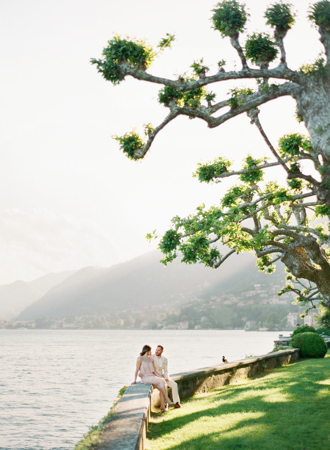 Lake_Como_wedding_photographer_nikol_bodnarova_lake_como_film_wedding_photographer_40.JPG