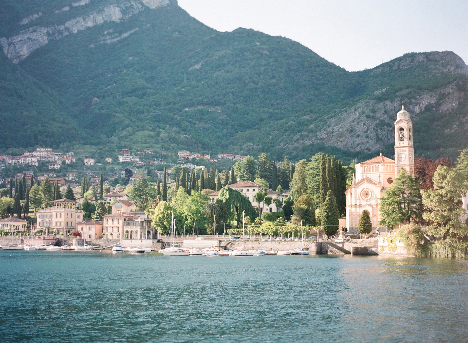 Lake_Como_wedding_photographer_nikol_bodnarova_lake_como_film_wedding_photographer_02.JPG
