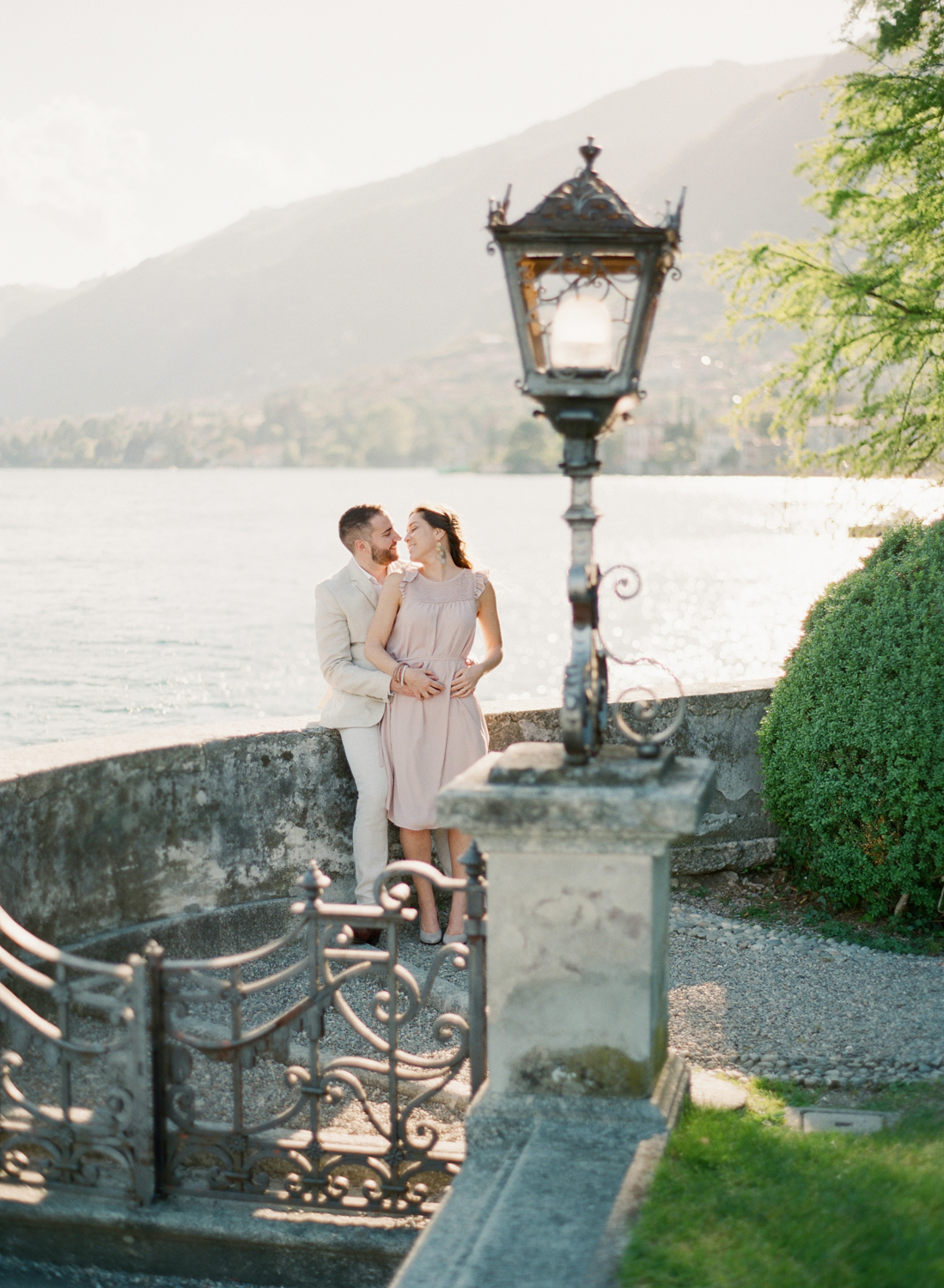 Lake_Como_wedding_photographer_nikol_bodnarova_lake_como_film_wedding_photographer_14.JPG