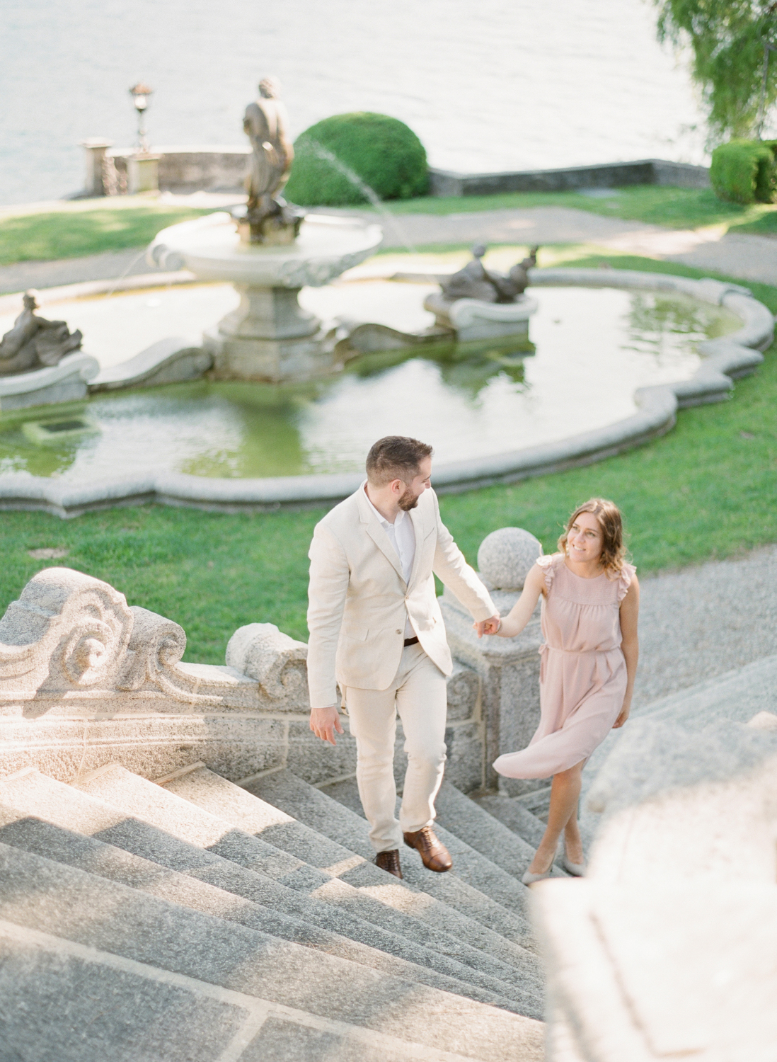 Lake_Como_wedding_photographer_nikol_bodnarova_lake_como_film_wedding_photographer_06.JPG
