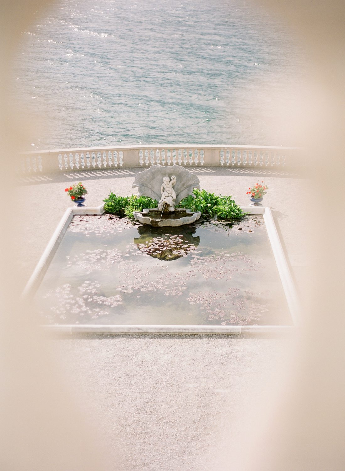lake_como_wedding_photographer_villa_balbiano_wedding_nikol_bodnarova_photography_17.JPG