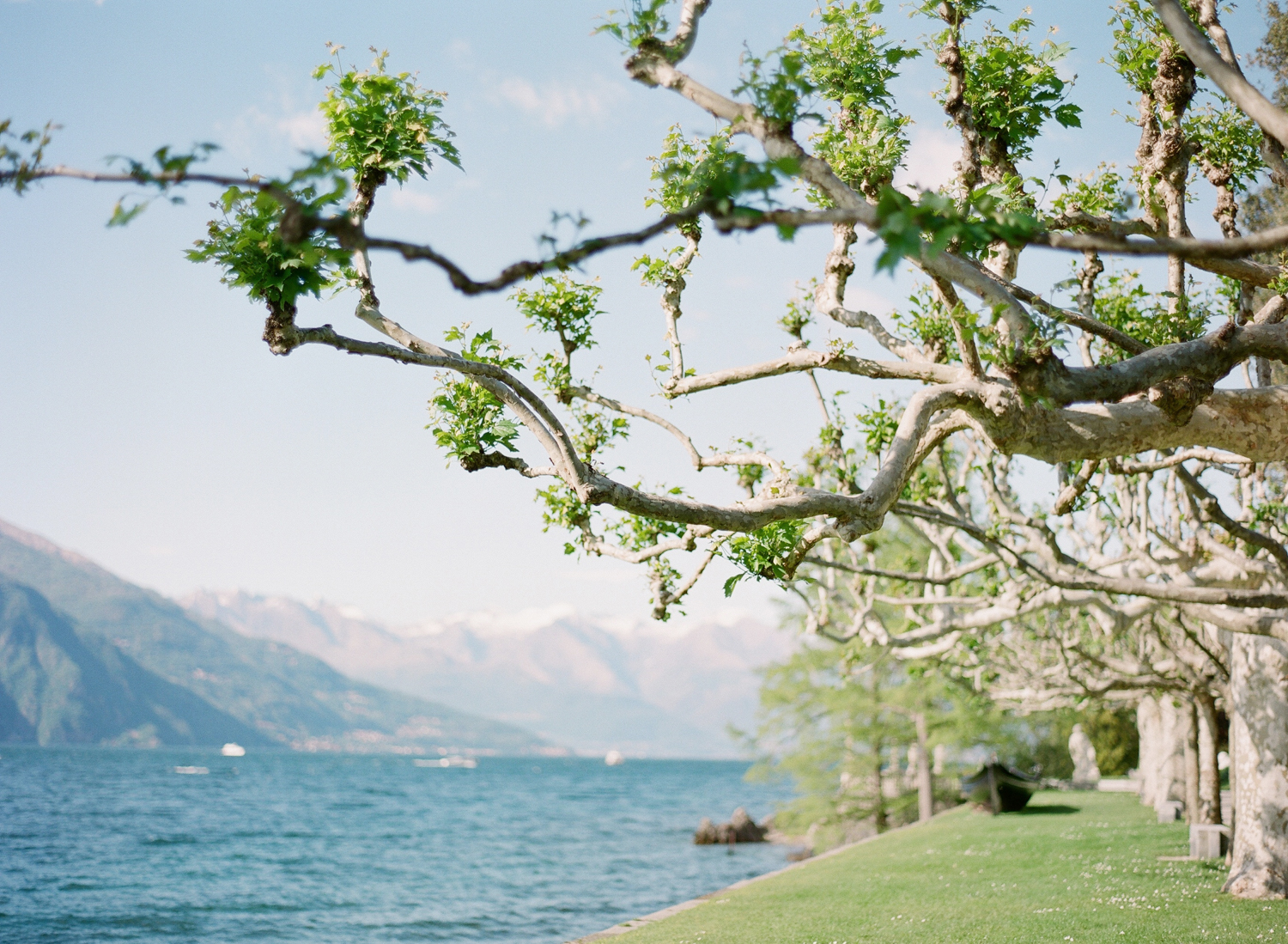 lake_como_wedding_photographer_villa_balbiano_wedding_nikol_bodnarova_photography_13.JPG