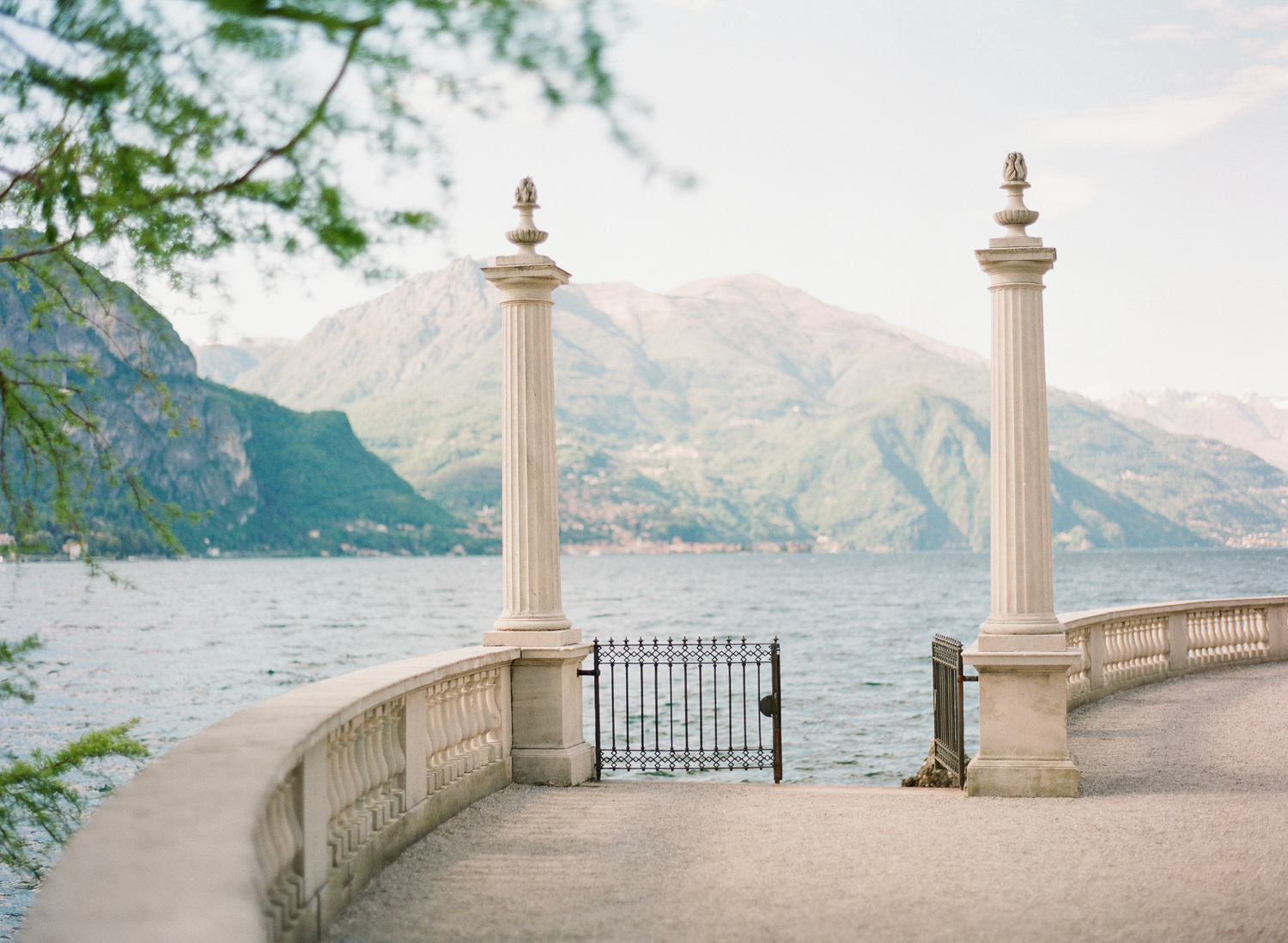 lake_como_wedding_photographer_villa_melzi_wedding_nikol_bodnarova_photography_11.JPG