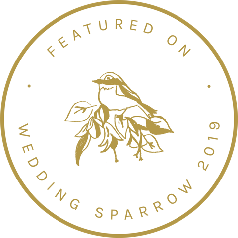 WS_Badge_Featured2.png