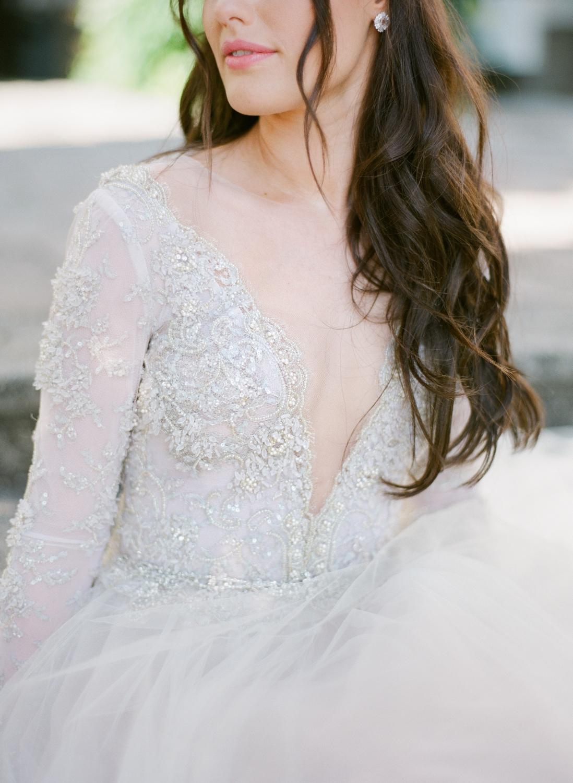 lake_como_wedding_photographer_nikol_bodnarova_167.JPG