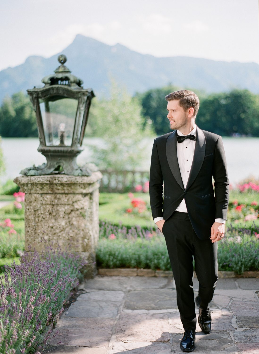 lake_como_wedding_photographer_nikol_bodnarova_178.JPG
