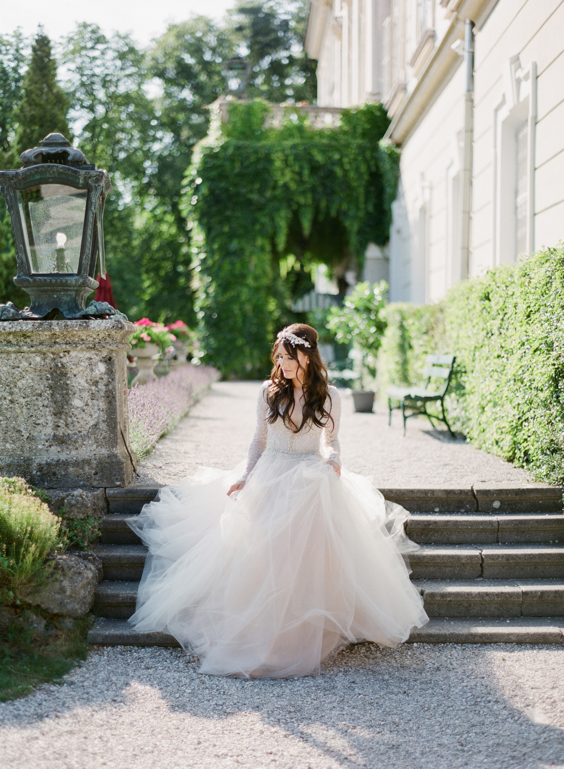 lake_como_wedding_photographer_nikol_bodnarova_197.JPG