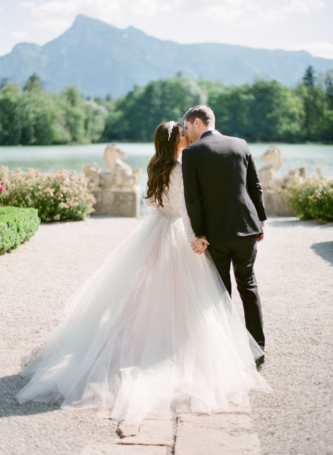 lake_como_wedding_photographer_nikol_bodnarova_137.JPG