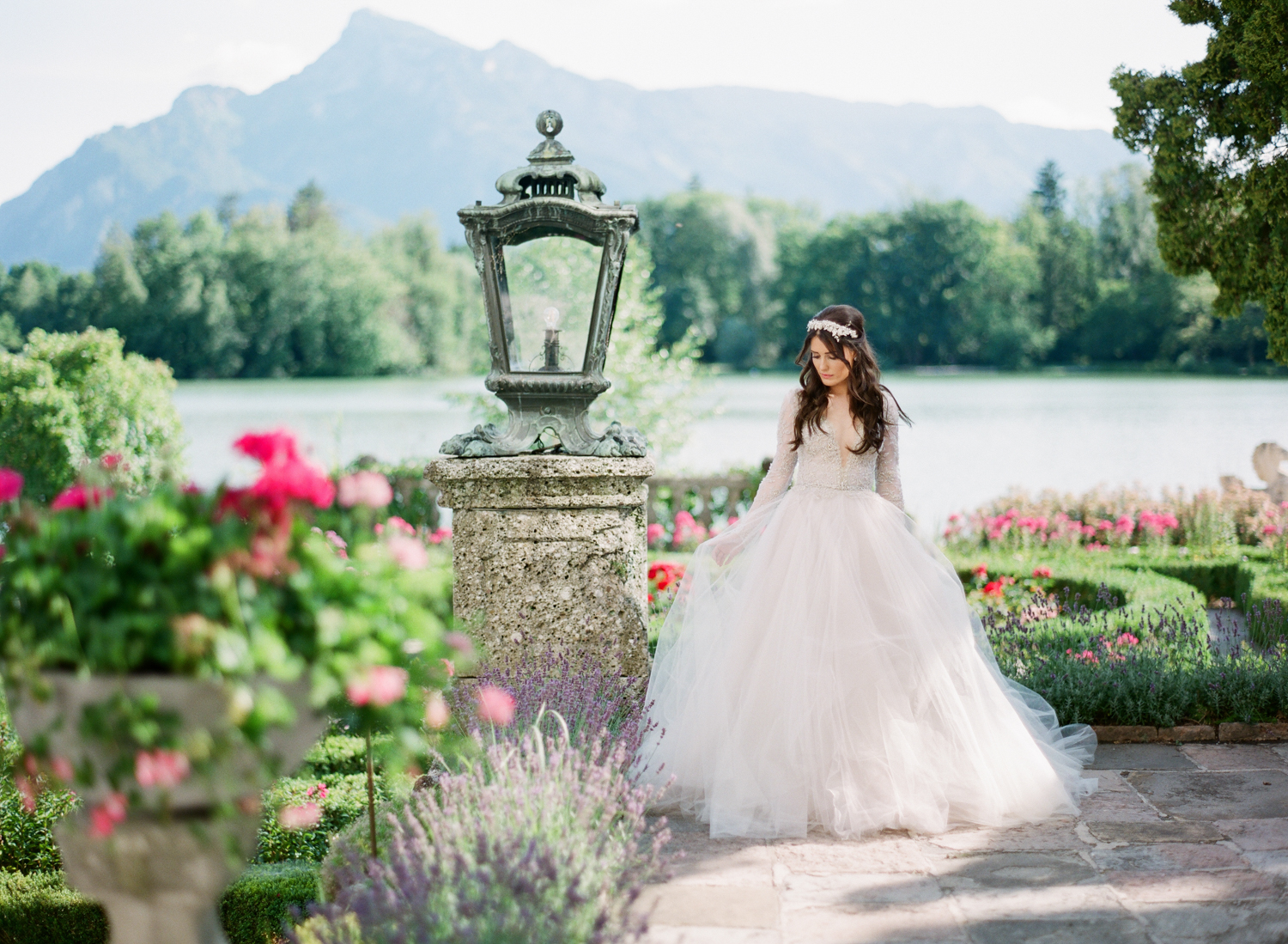 lake_como_wedding_photographer_nikol_bodnarova_184.JPG