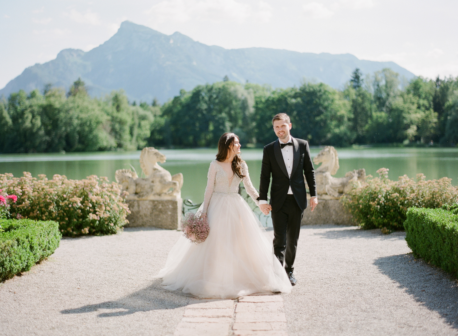 lake_como_wedding_photographer_nikol_bodnarova_154.JPG