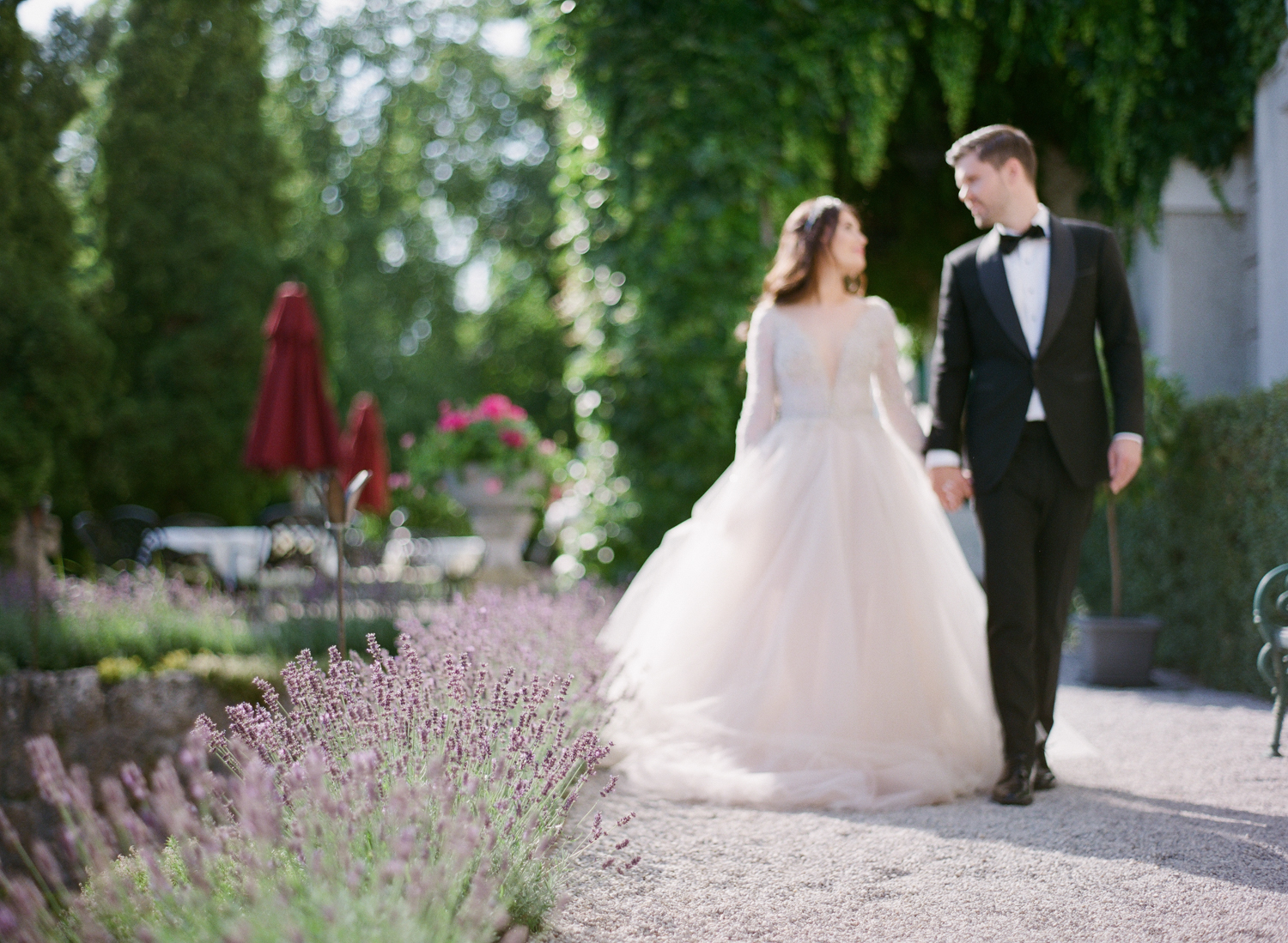 lake_como_wedding_photographer_nikol_bodnarova_188.JPG