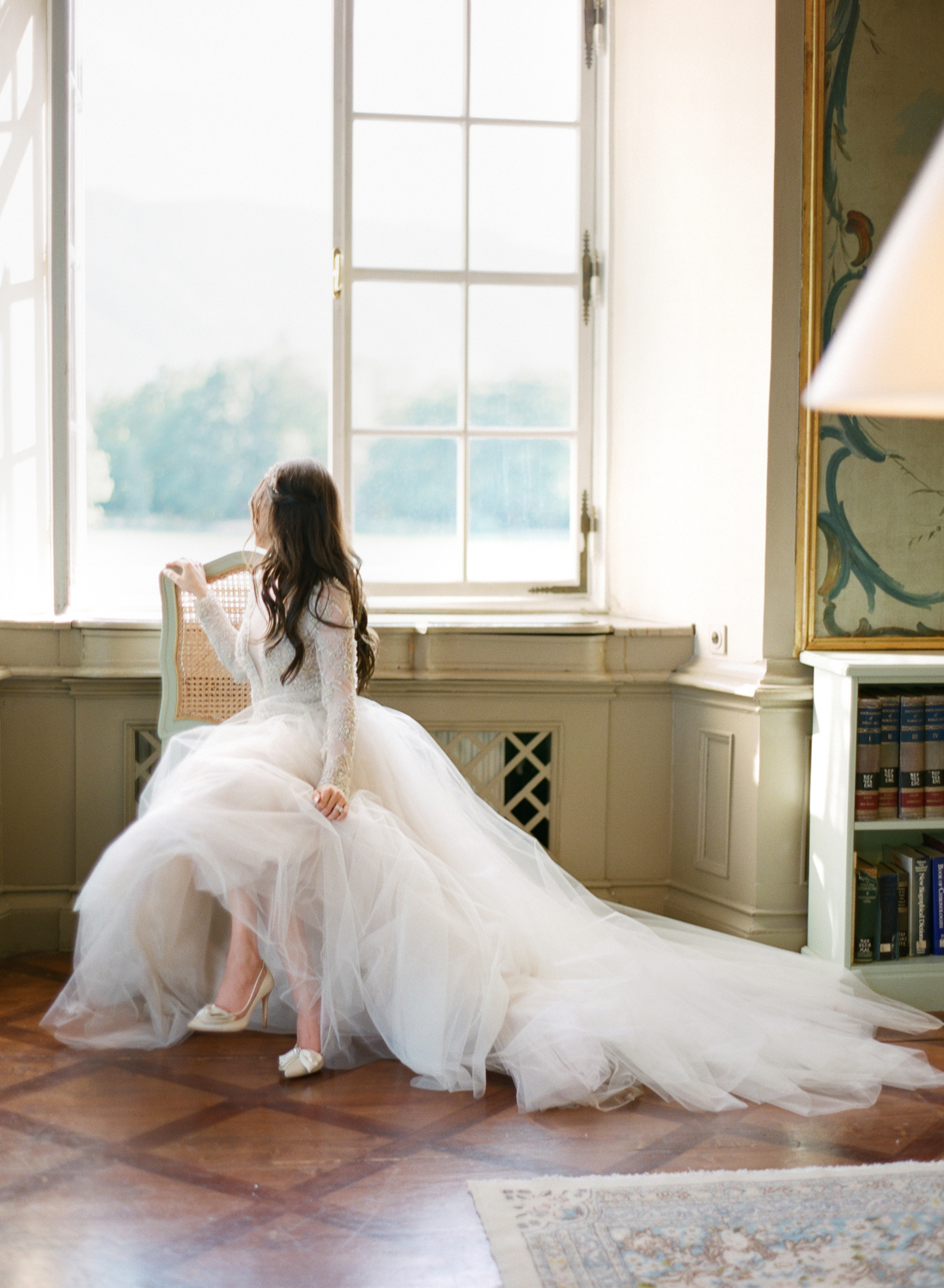 lake_como_wedding_photographer_nikol_bodnarova_239.JPG