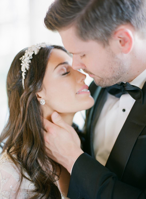 lake_como_wedding_photographer_nikol_bodnarova_230.JPG