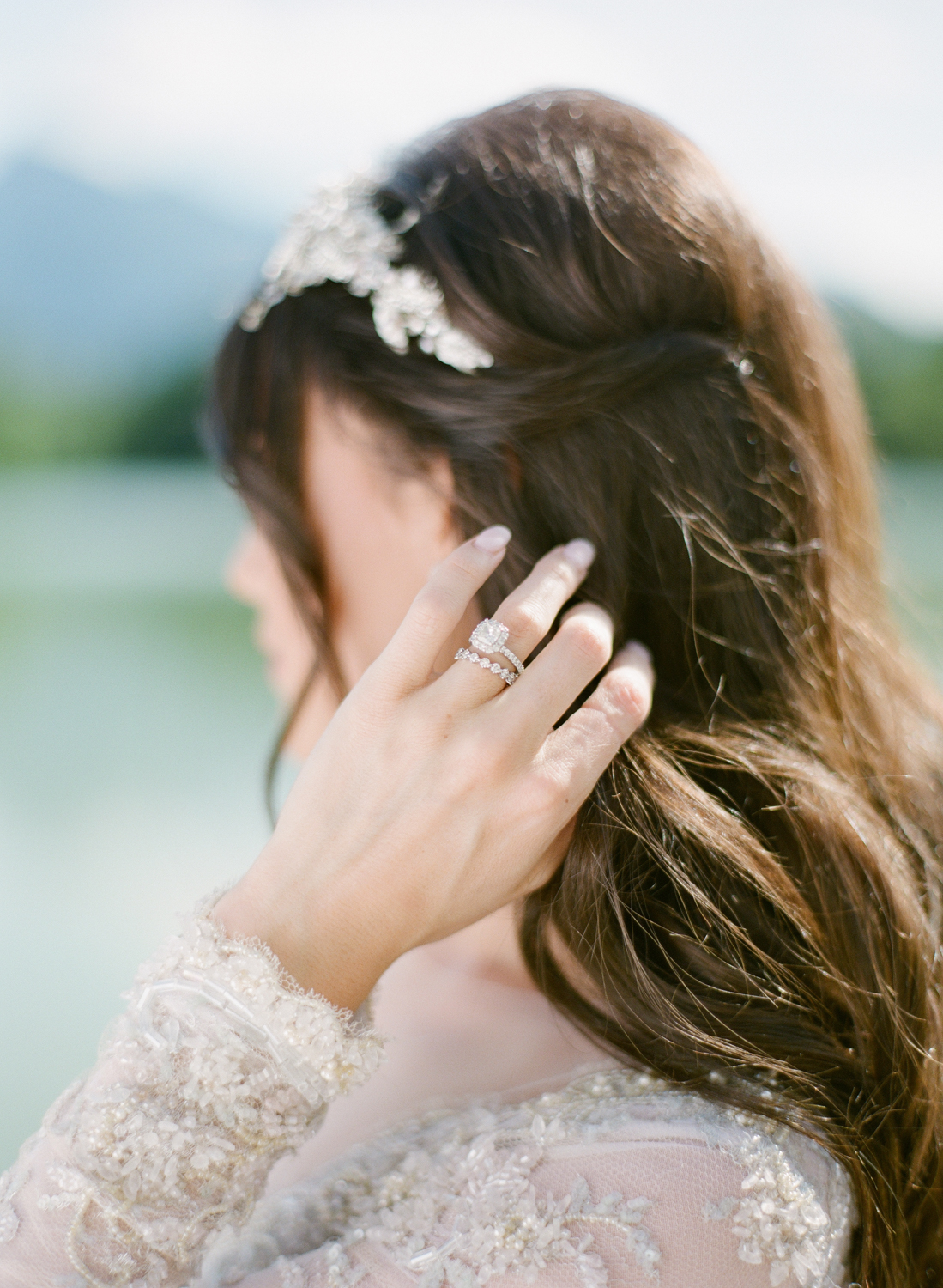 lake_como_wedding_photographer_nikol_bodnarova_146.JPG