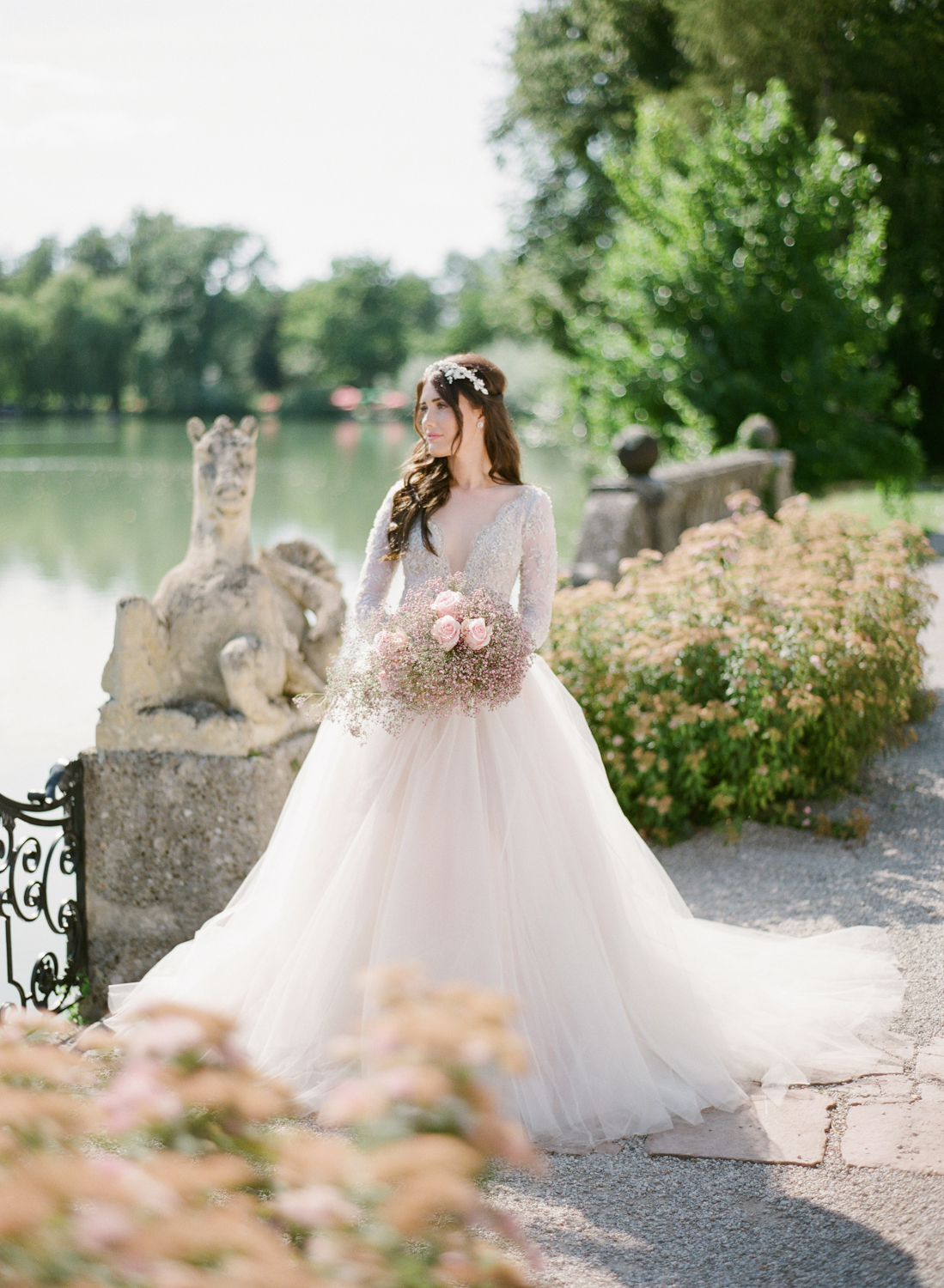 lake_como_wedding_photographer_nikol_bodnarova_147.JPG
