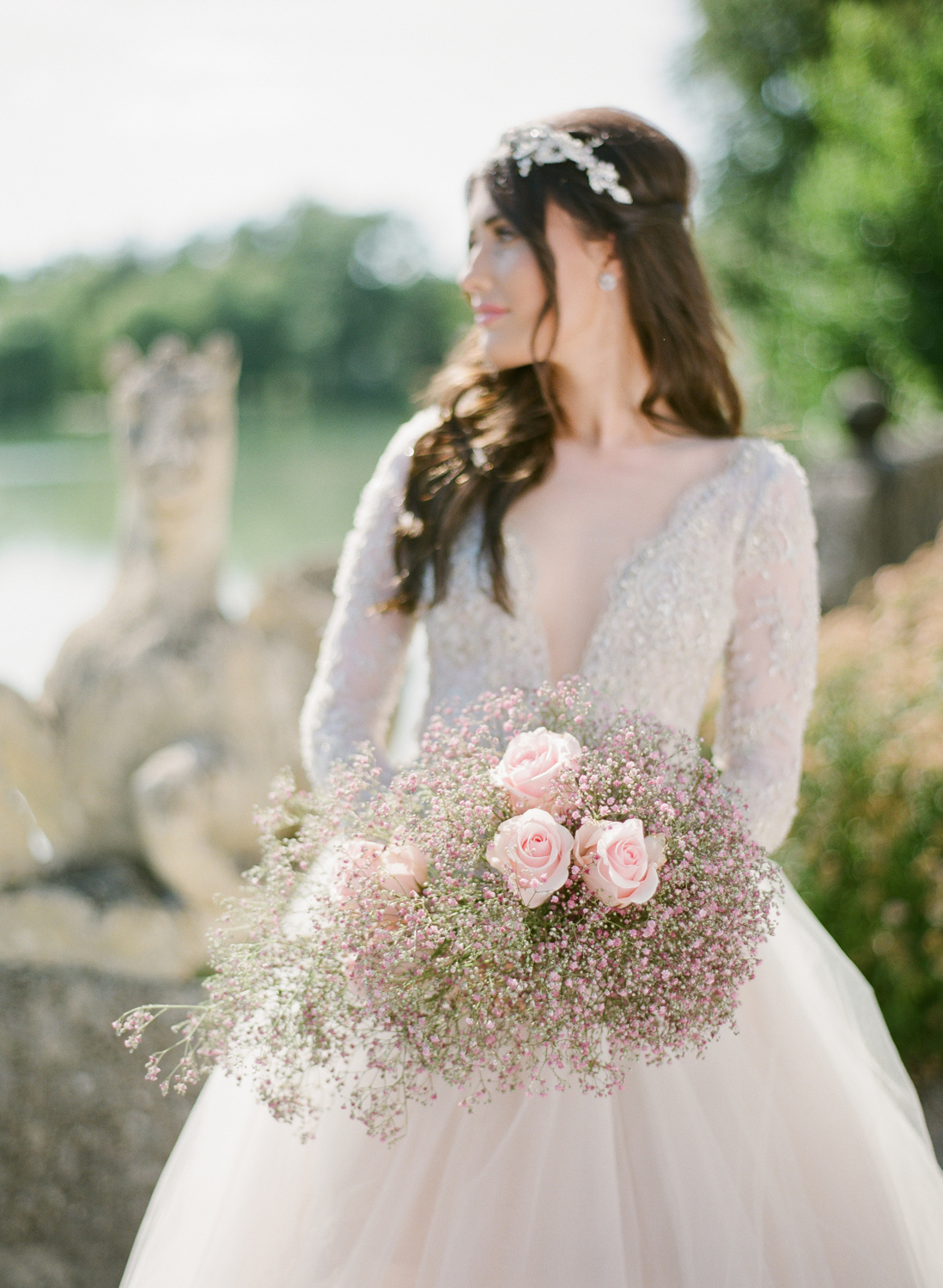 lake_como_wedding_photographer_nikol_bodnarova_148.JPG