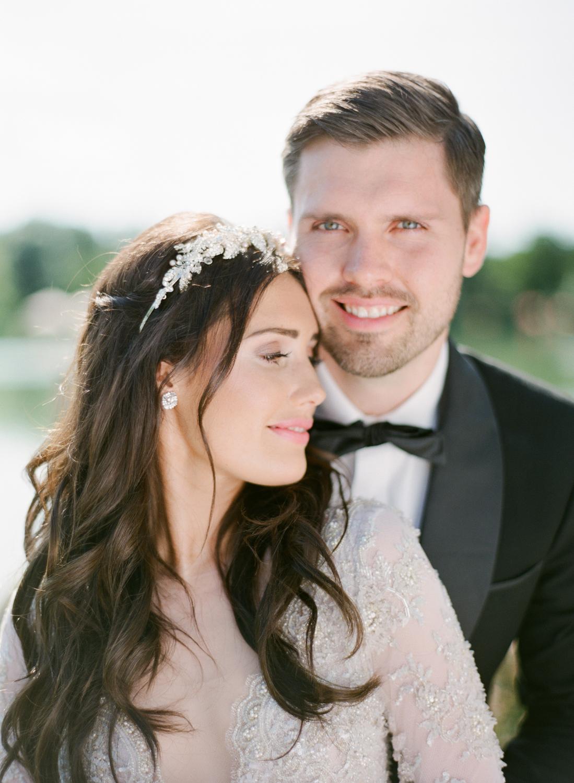 lake_como_wedding_photographer_nikol_bodnarova_152.JPG