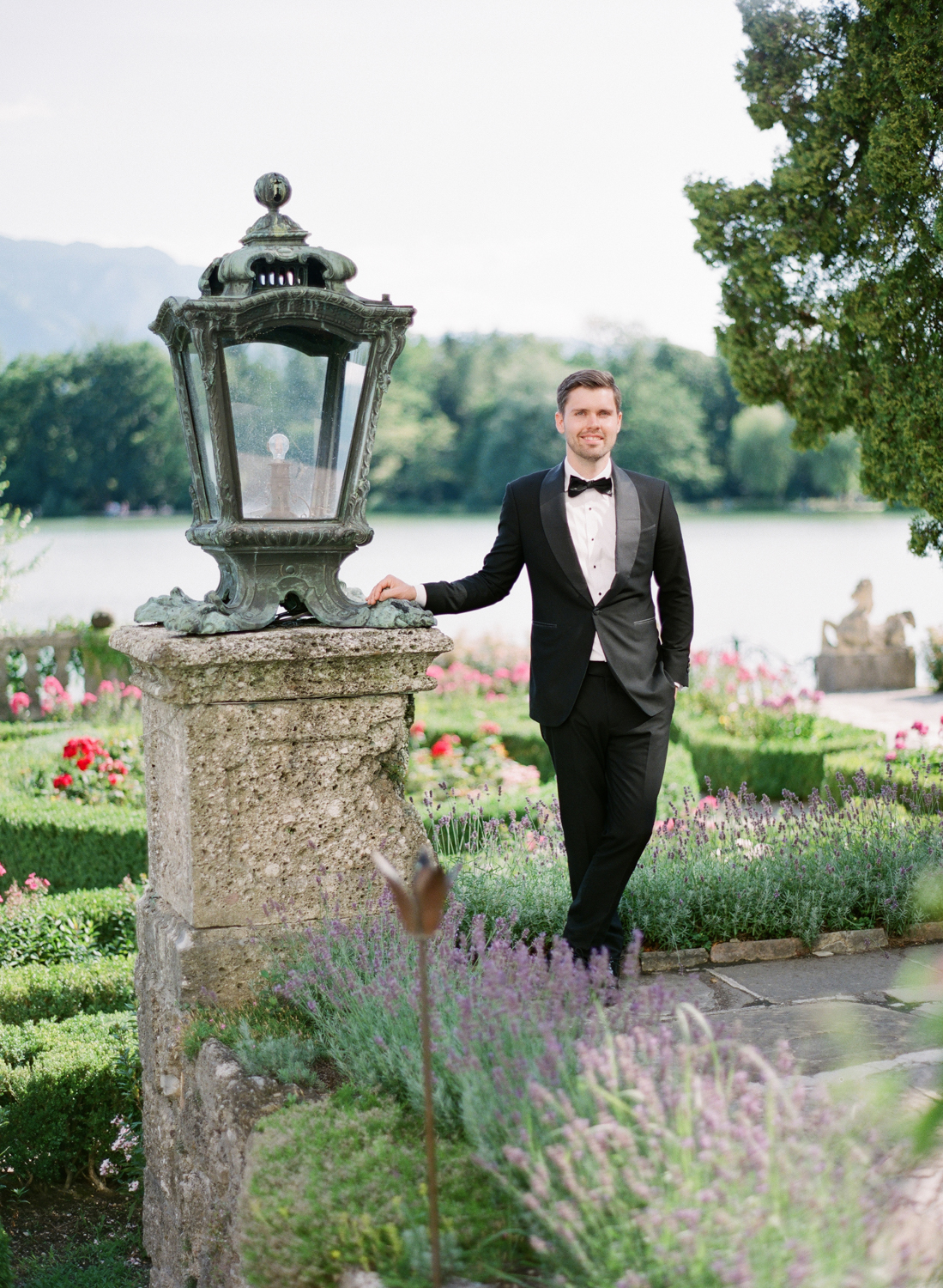 lake_como_wedding_photographer_nikol_bodnarova_173.JPG