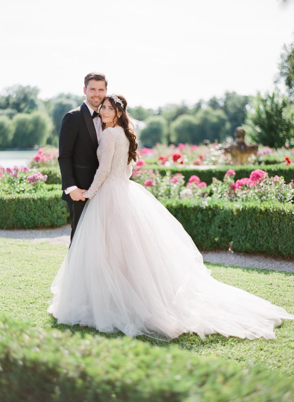 lake_como_wedding_photographer_nikol_bodnarova_204.JPG
