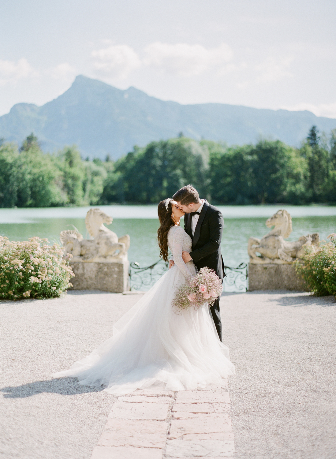 lake_como_wedding_photographer_nikol_bodnarova_139.JPG