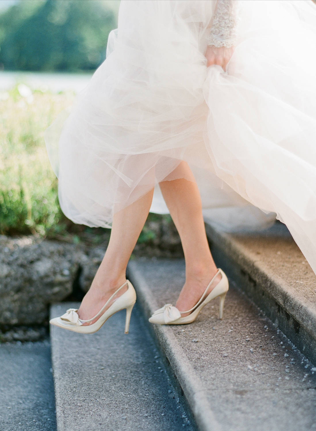 lake_como_wedding_photographer_nikol_bodnarova_194.JPG