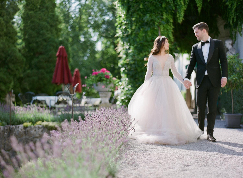 lake_como_wedding_photographer_nikol_bodnarova_187.JPG