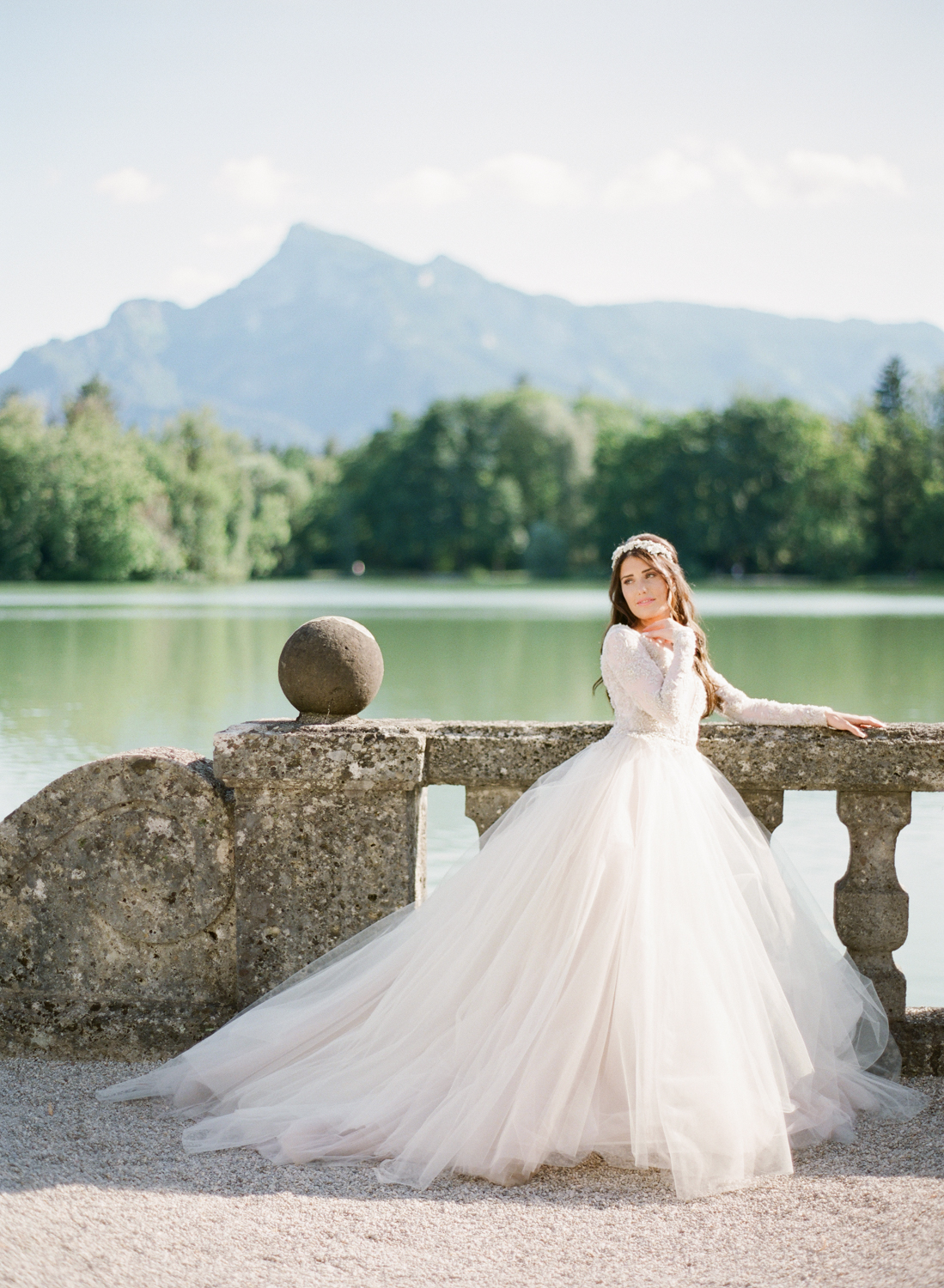 lake_como_wedding_photographer_nikol_bodnarova_207.JPG