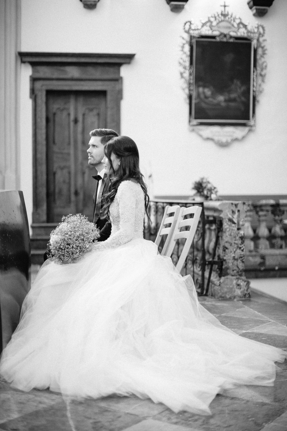 lake_como_wedding_photographer_nikol_bodnarova_109.JPG