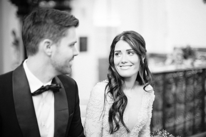 lake_como_wedding_photographer_nikol_bodnarova_114.JPG