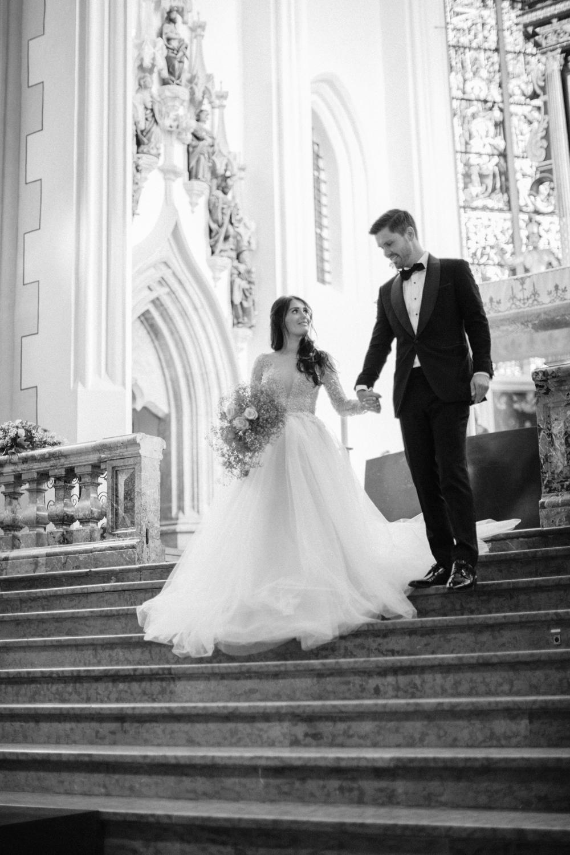 lake_como_wedding_photographer_nikol_bodnarova_121.JPG