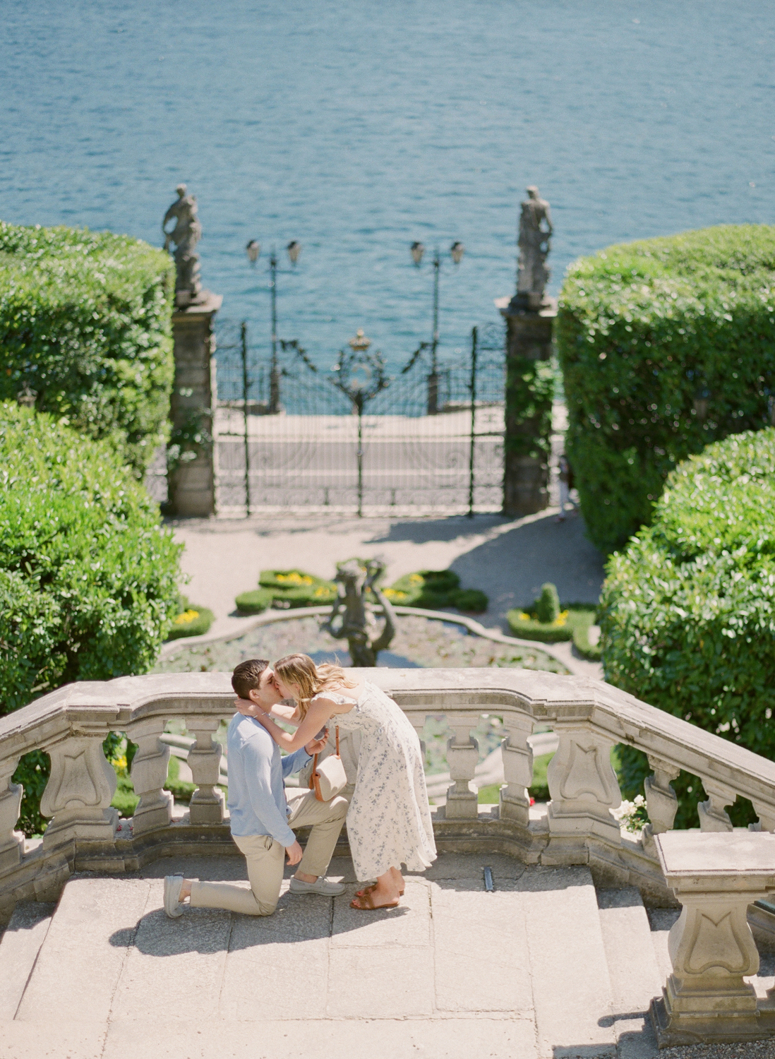 lake como film wedding photographer italy wedding photographer nikol bodnarova photography 18.JPG