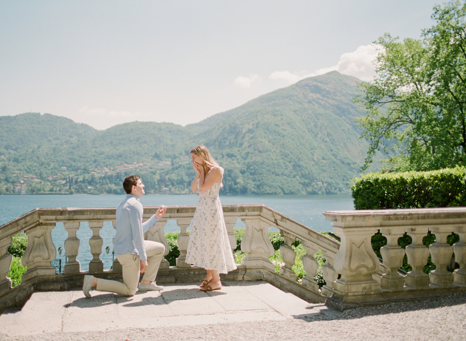 lake como film wedding photographer italy wedding photographer nikol bodnarova photography 16.JPG