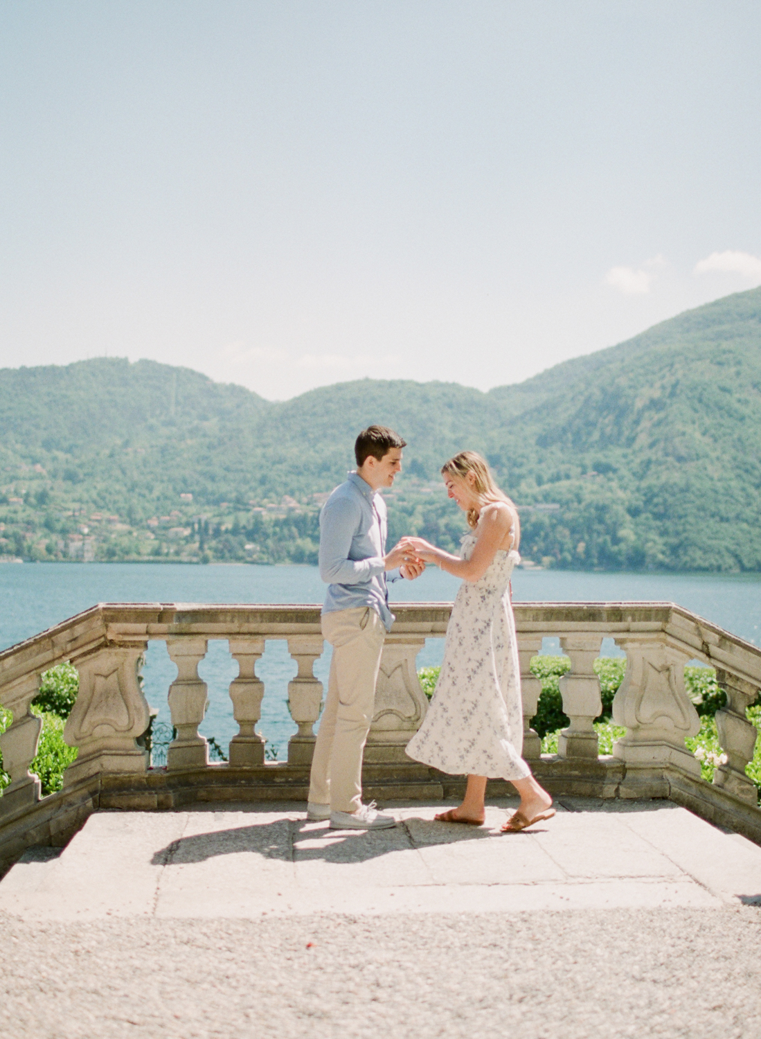 lake como film wedding photographer italy wedding photographer nikol bodnarova photography 21.JPG