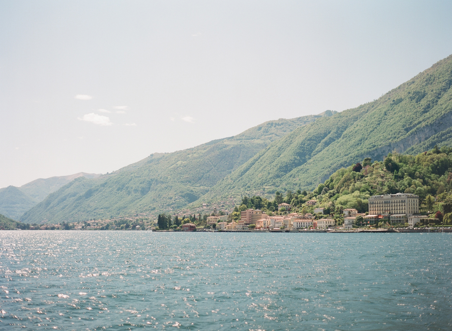 lake como film wedding photographer italy wedding photographer nikol bodnarova photography 01.JPG