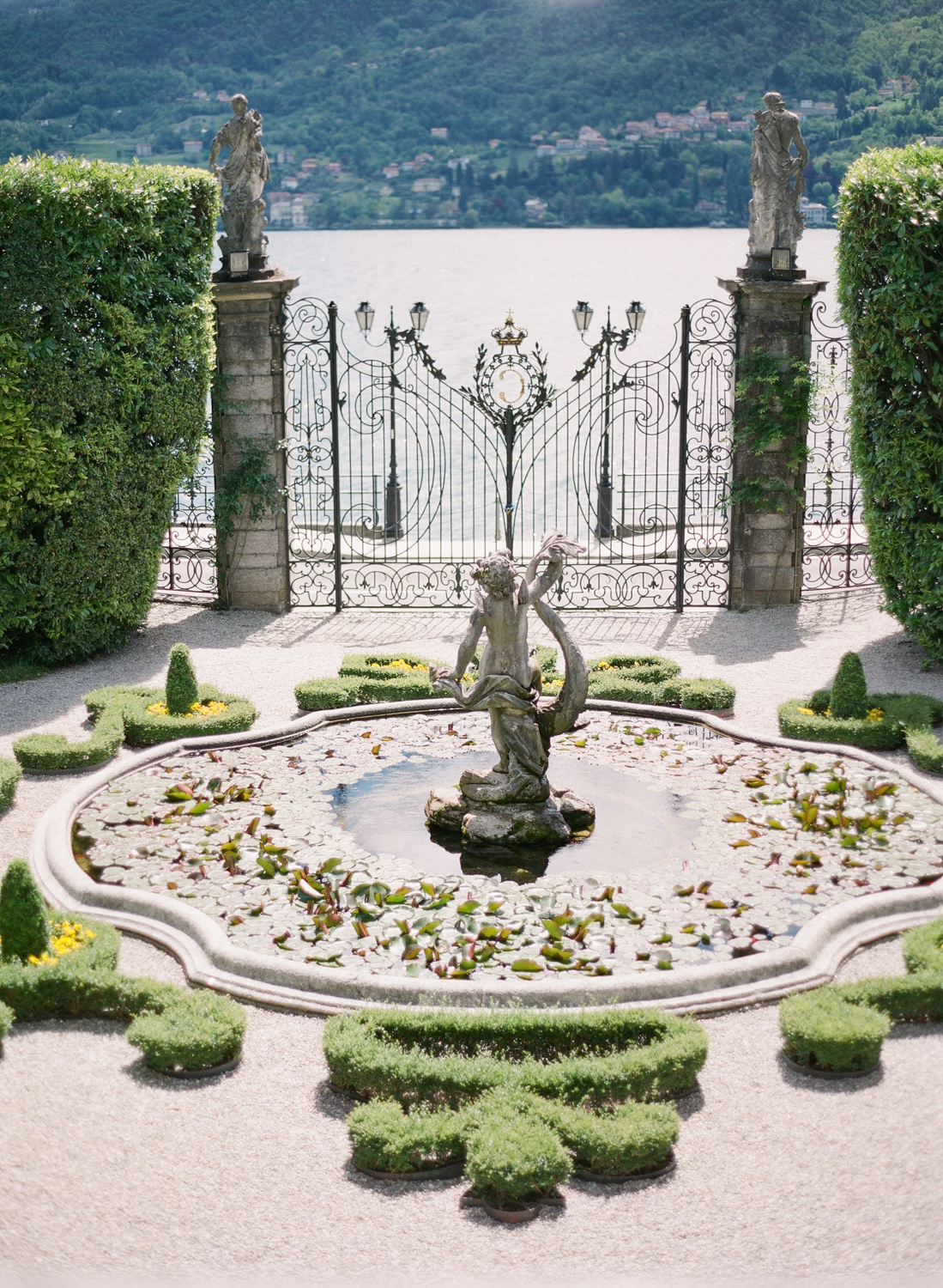 lake como film wedding photographer italy wedding photographer nikol bodnarova photography 02.JPG