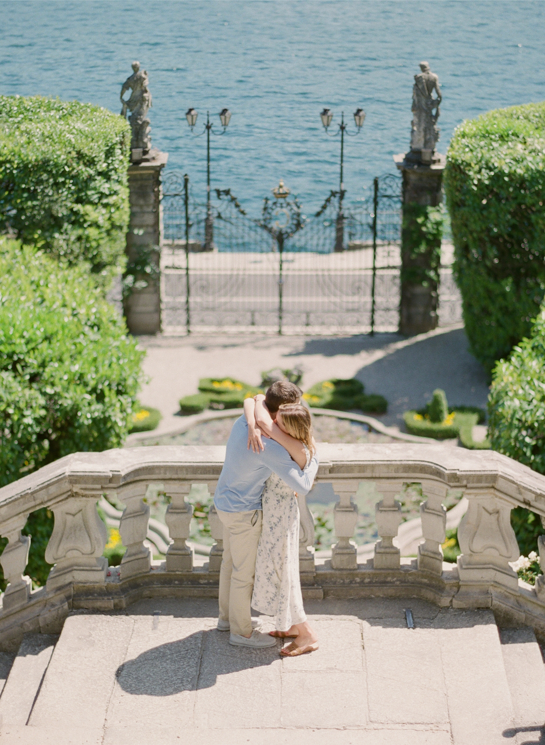 lake como film wedding photographer italy wedding photographer nikol bodnarova photography 23.JPG