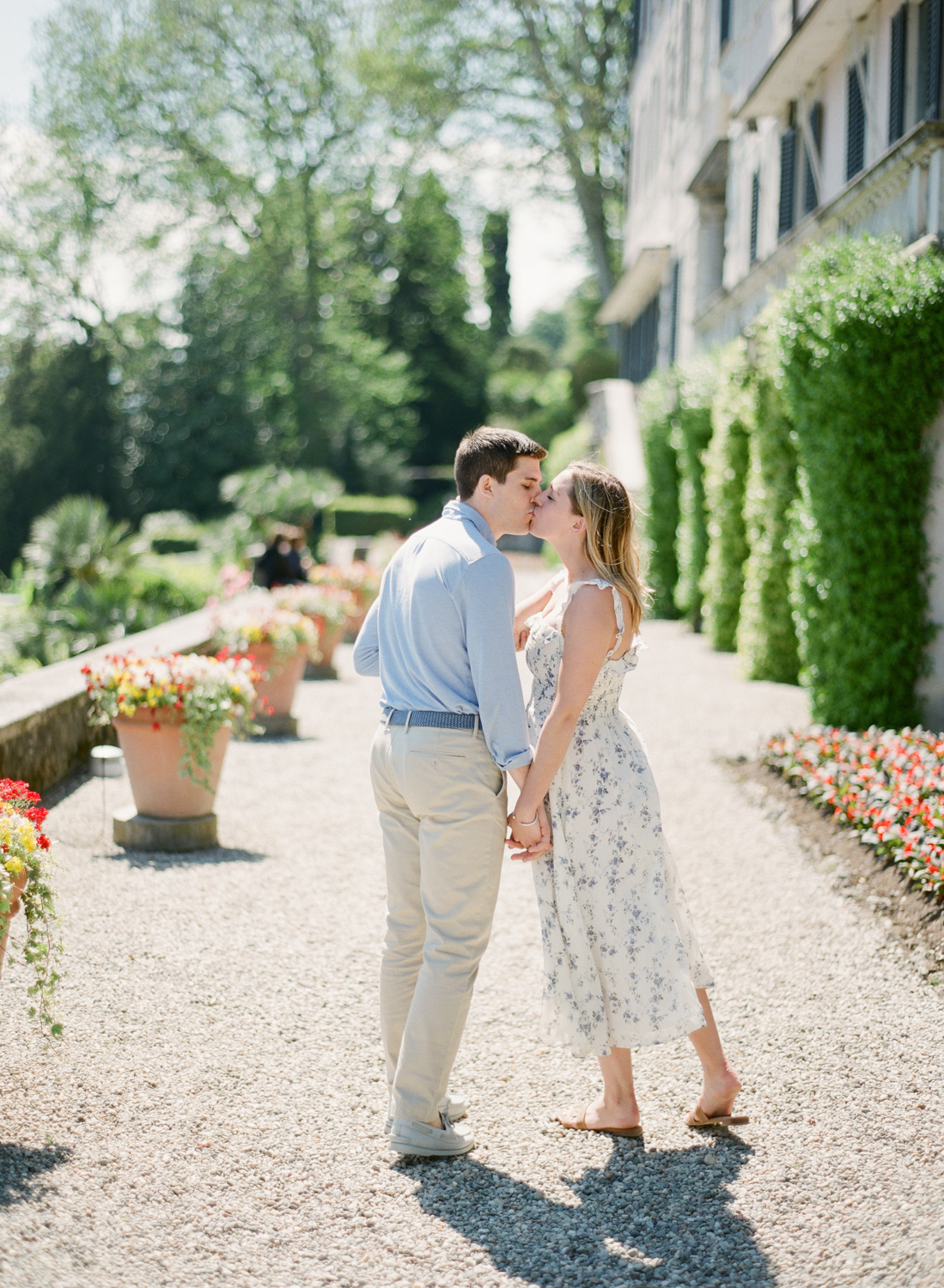 lake como film wedding photographer italy wedding photographer nikol bodnarova photography 41.JPG