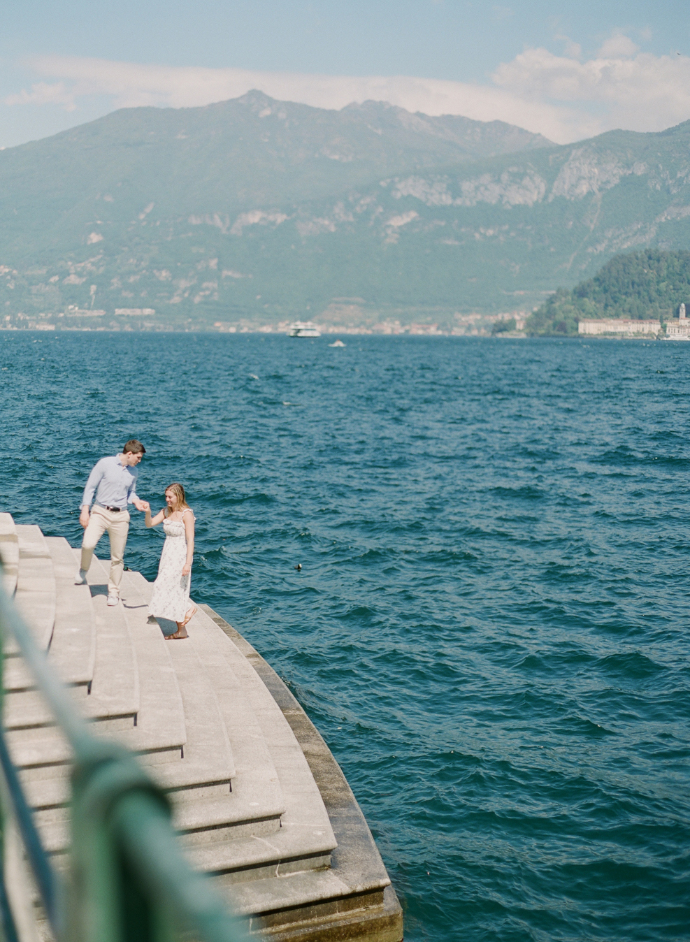 lake como film wedding photographer italy wedding photographer nikol bodnarova photography 74.JPG
