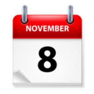 calendar-icon-november-8-Download-Royalty-free-Vector-File-EPS-17812.jpg