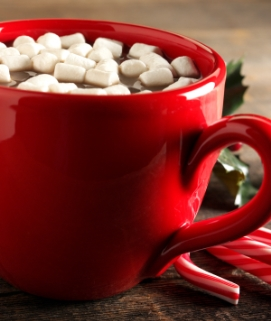 Hot Chocolate Xmas.jpg