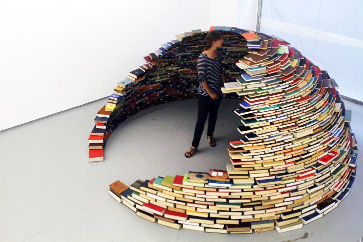 miler-lagos-book-igloo.jpg