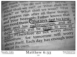 SEEK GOD FIRST.jpg