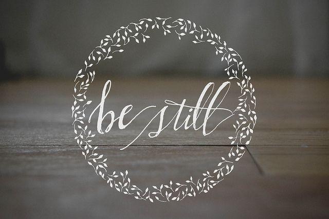 be-still.jpg
