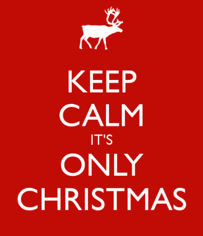keep-calm-its-only-christmas-73.png