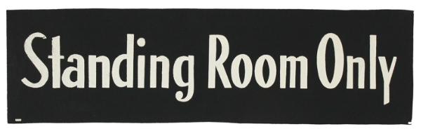 standing room only.jpg
