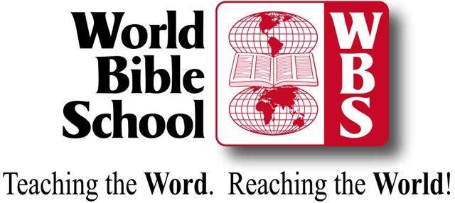 WBS-logo.jpg