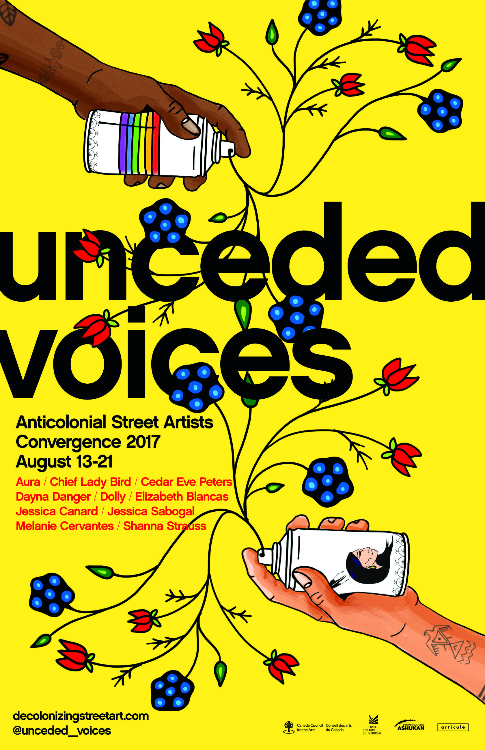 unceded_voices_poster_flat.jpg