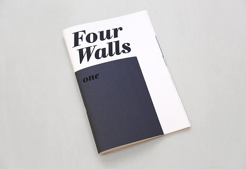 w-Fourwalls cover04F.jpg