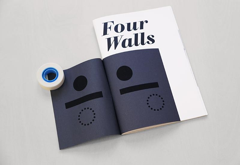 w-Fourwalls book01F.jpg