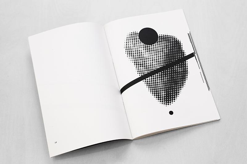 w-Fourwalls Book03.jpg